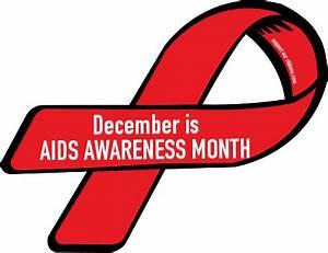 aids awareness month | Tumblr