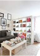 Apartment Decorating On A Budget Pinterest by 25 Best Ideas About Studio Apartment Decorating On Pinterest Studio Apartm