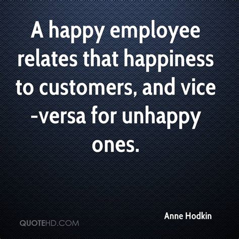 appreciation quotes  employees  hindi image quotes