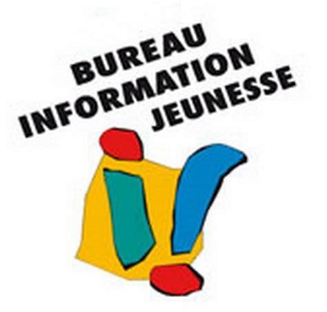 bureau information jeunesse bureau information jeunesse