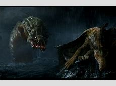 19 best images about Mythical Creatures on Pinterest