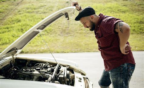auto verkaufen mit motorschaden auto mit motorschaden verkaufen autoankauf regional de