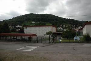 Cornimont Vosges : hubert curien cornimont a rost les ~ Gottalentnigeria.com Avis de Voitures