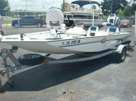 G3 Boats Used by Used Center Console G3 Boats For Sale Boats