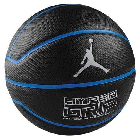 ballon basket jordan