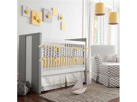photo chambre bébé garçon idée peinture chambre bébé garçon 20170914013413 tiawuk com