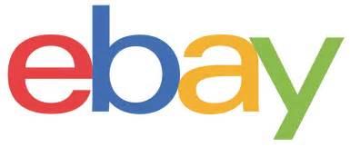 ebay logo vector | Logospike.com: Famous and Free Vector Logos