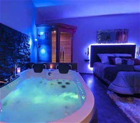 hotel barcelone spa dans chambre chambres avec privatif pour un week end en amoureux