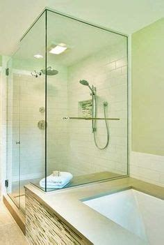 1000+ Images About Bathroom Remodel On Pinterest Glass