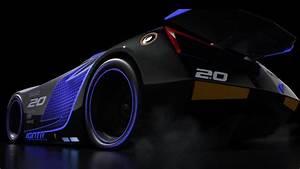 Storm Cars 3 : cars 3 reveals two new characters jackson storm and cruz ramirez ~ Medecine-chirurgie-esthetiques.com Avis de Voitures