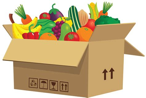 Produce Traceability And Pti Labeling Software