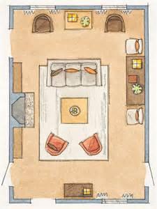 living room furniture placement nash homer design your
