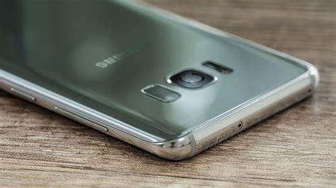 Samsung S7 Apps Auf Sd Karte Verschieben
