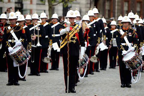 Military Musicians Gear Up For Grand Prix  Royal Navy. Tiffany Diamond Stud Earrings. Graphite Diamond. Baby Necklace. Branch Engagement Rings. Pinterest Wedding Rings. Platinum Eternity Wedding Band. Parole Bracelet. Simple Ankle Bracelets