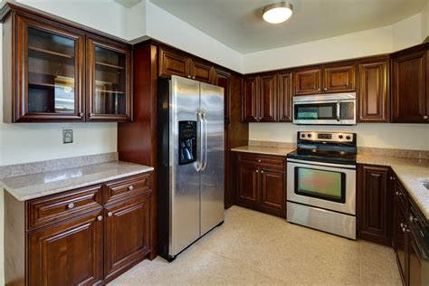 Affordable Kitchen Ideas by Choose Gec For Affordable Kitchen Renovation Ideas