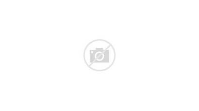 Ww2 Duty Call Wwii Loot Boxes Cod