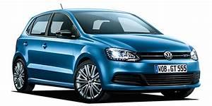 Polo Blue Gt : volkswagen polo blue gt bluemotion catalog reviews pics specs and prices goo net exchange ~ Medecine-chirurgie-esthetiques.com Avis de Voitures