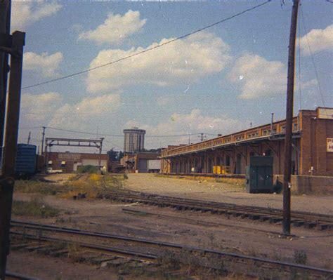 home depot garner home depot raleigh ideaforgestudios