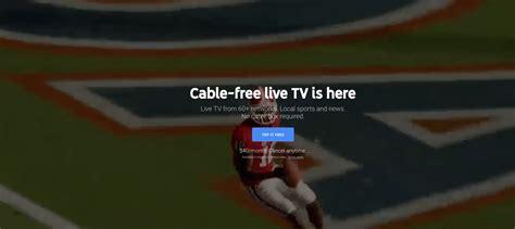 ncaa playoffs  apple tv college football