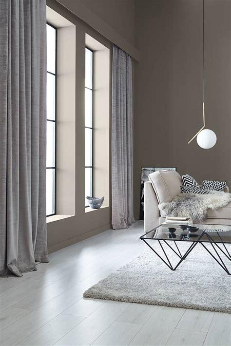 Wohnzimmer Trends 2018 by Wandfarben 2018 Neue Farben Braucht Das Land Www