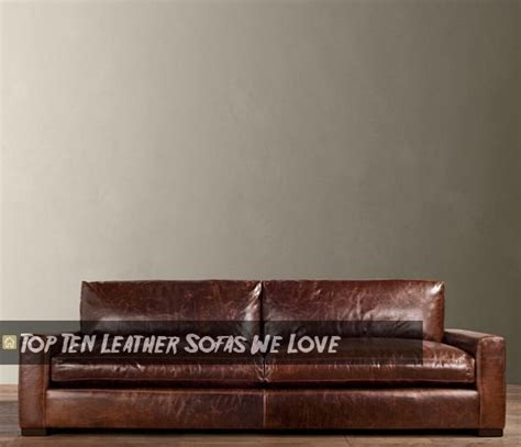 30403 best furniture mentor current best furniture leather sofa how to identify and quality