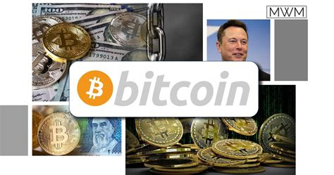 Louis thomas is a millennial cryptocurrency youtuber who invested his life savings into bitcoin and ethereum in 2017. Should I Invest in Bitcoin? Four Reasons Why   My Wealth Money