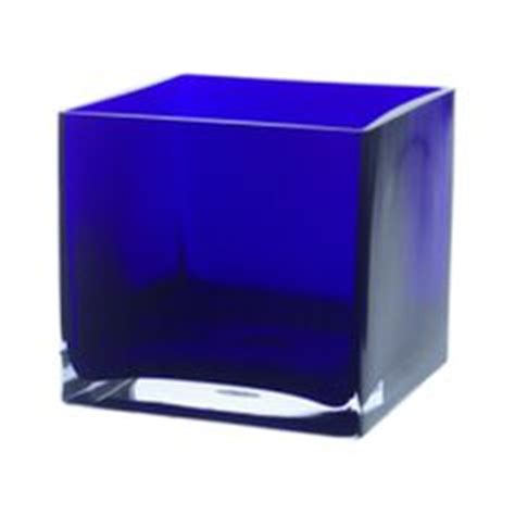 Cobalt Blue Vases In Bulk by 1000 Images About Chateau On Cobalt Blue