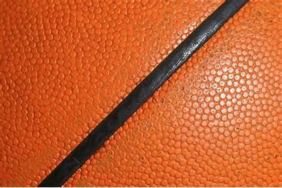 Basketball Texture Orange Background Textures Three Myfreetextures