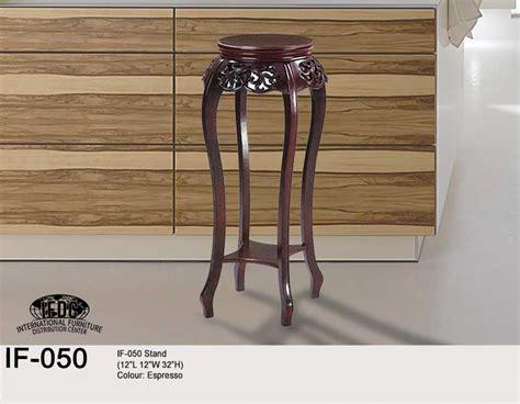 furniture store kitchener waterloo accessories if 050 kitchener waterloo funiture store