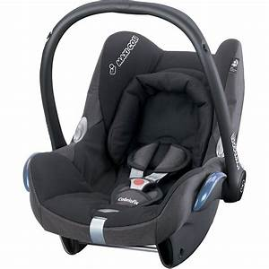 Maxi Cosi Cabrio Fix : maxi cosi cabriofix car seat available from w h watts pram shop ~ Yasmunasinghe.com Haus und Dekorationen