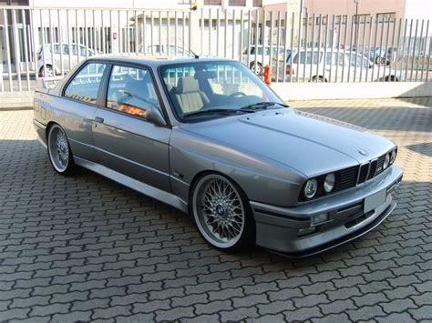 bmw  overview cargurus