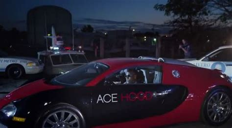 Future & rick ross) (зарубежный рэп). Video: Ace Hood - 'Bugatti' (Feat. Rick Ross & Future) | HipHop-N-More