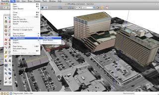 t 233 l 233 charger logiciels gratuitement cr 233 er votre future maison en 3d avec sketchup