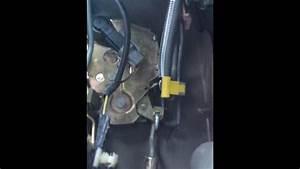 28 Ford Explorer Door Lock Diagram