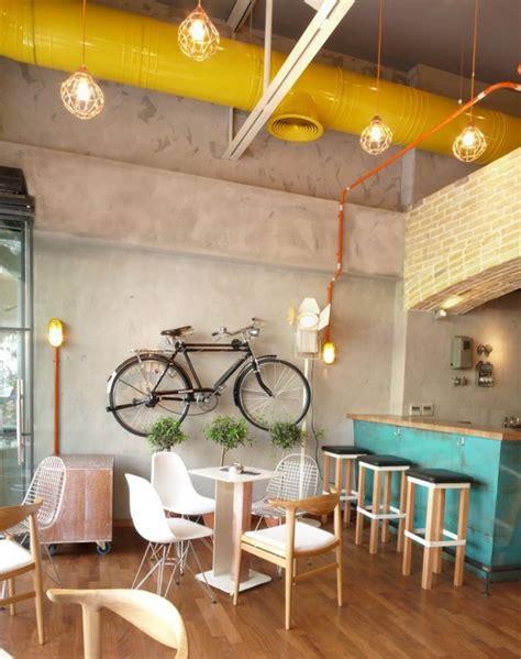 home interior shops coffee shop ideas coffee shop interior design
