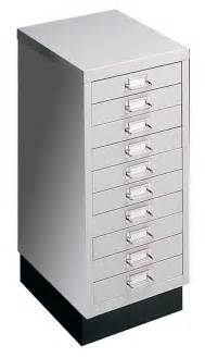 4 Drawer Metal File Cabinet by Cabinet 10 Drawer Organizer Md121 1501