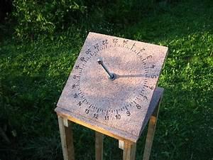 Wahre Ortszeit Berechnen : wahre ortszeit konstantin kirsch blog ~ Themetempest.com Abrechnung