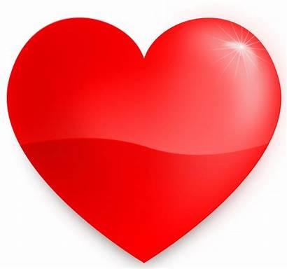 Heart Transparent Purepng