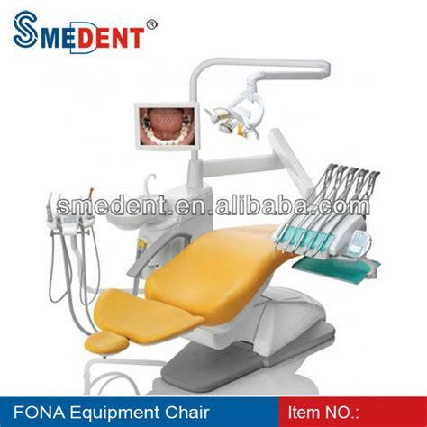 sirona dental unit dental chair buy sirona dental unit