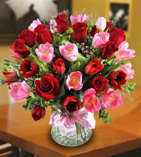 albuquerque florist bernalillo florist bernalillo flower delivery same day