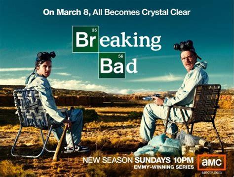 Image  Season 2 Poster 2jpg  Breaking Bad Wiki Fandom