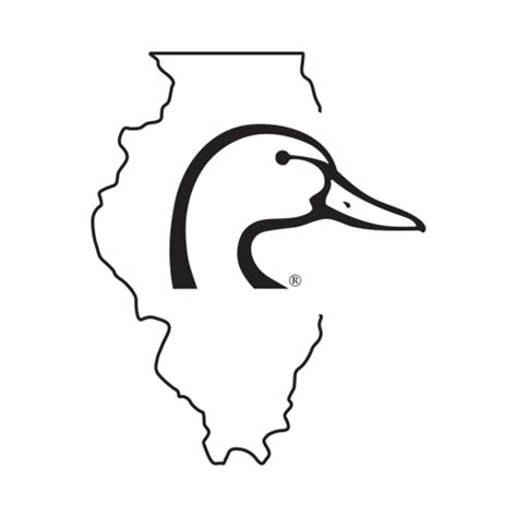 Ducks Unlimited Chicago Chapter   Chicago, IL