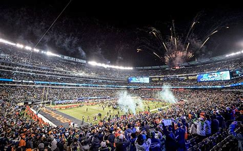 nfl mega fan quiz cold weather nfl owners already lobbying to play host to