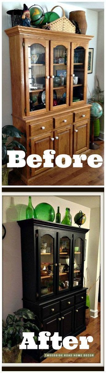 kitchen china cabinets 25 best ideas about china cabinet painted on 3354