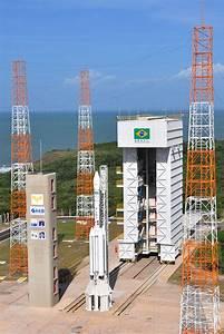 Cohetes espaciales latinoamericanos - Taringa!