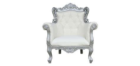 fauteuil blanc d 233 couvrez nos fauteuils orientaux blancs rendez vous d 233 co