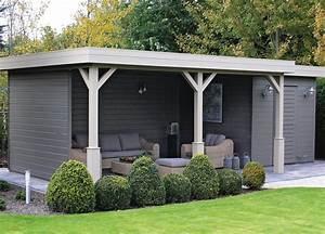 Gartenhaus Farbe Bilder : gartenhaus jake pr25 ma arbeit m glich lugarde ~ Lizthompson.info Haus und Dekorationen