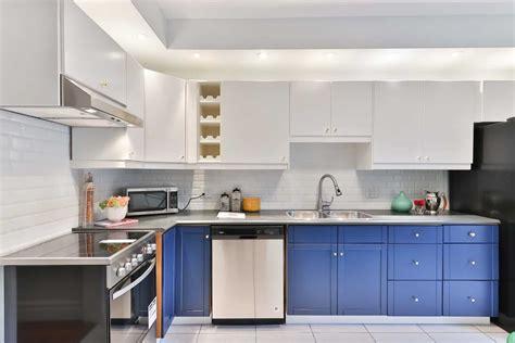 ideas  la decoracion de cocinas modernas