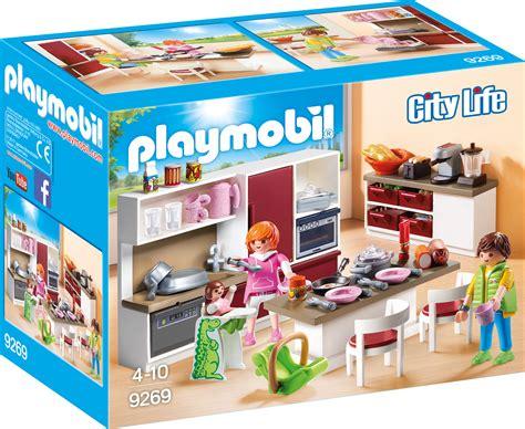 playmobile cuisine playmobil das sind die trends 2017 mytoys