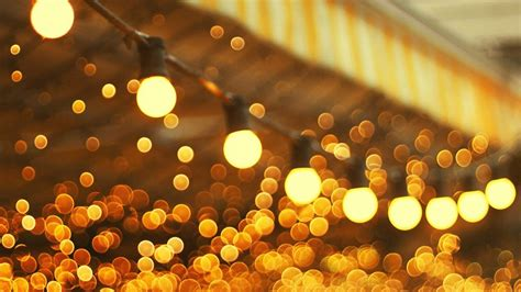 yellow aesthetic wallpapers wallpaperboat